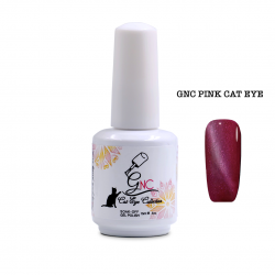 cat eye gellak